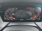 2020 BMW 120d xDrive M Sport (Black) - Image: 9