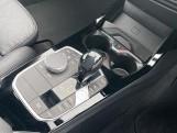 2020 BMW 120d xDrive M Sport (Black) - Image: 10