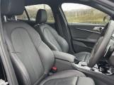 2020 BMW 120d xDrive M Sport (Black) - Image: 11