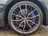 2020 BMW 120d xDrive M Sport (Black) - Image: 14