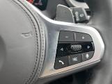 2020 BMW 120d xDrive M Sport (Black) - Image: 18