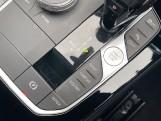 2020 BMW 120d xDrive M Sport (Black) - Image: 19