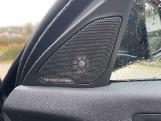2020 BMW 120d xDrive M Sport (Black) - Image: 20