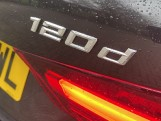 2020 BMW 120d xDrive M Sport (Black) - Image: 24