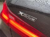 2020 BMW 120d xDrive M Sport (Black) - Image: 25