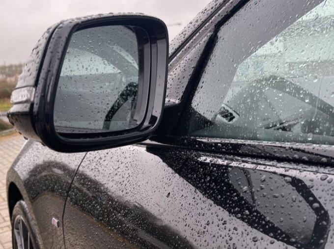 2020 BMW 120d xDrive M Sport (Black) - Image: 27