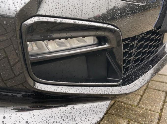 2020 BMW 120d xDrive M Sport (Black) - Image: 30
