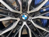 2020 BMW 120d xDrive M Sport (Black) - Image: 31