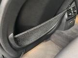 2020 BMW 120d xDrive M Sport (Black) - Image: 35
