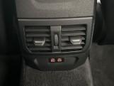 2020 BMW 120d xDrive M Sport (Black) - Image: 36