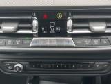 2020 BMW 120d xDrive M Sport (Black) - Image: 38