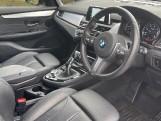 2018 BMW M Sport Active Tourer (Blue) - Image: 6