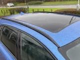 2018 BMW M Sport Active Tourer (Blue) - Image: 21