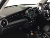 2020 MINI 5-door Cooper S Exclusive (Silver) - Image: 6