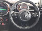 2020 MINI 5-door Cooper S Exclusive (Silver) - Image: 8