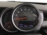 2020 MINI 5-door Cooper S Exclusive (Silver) - Image: 9