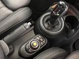 2020 MINI 5-door Cooper S Exclusive (Silver) - Image: 10