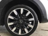 2020 MINI 5-door Cooper S Exclusive (Silver) - Image: 14