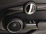 2020 MINI 5-door Cooper S Exclusive (Silver) - Image: 20