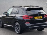 2019 BMW Competition (Black) - Image: 2