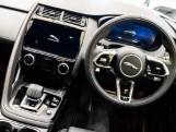 2021 Jaguar P200 MHEV R-Dynamic HSE Auto 5-door (Black) - Image: 9