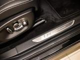 2021 Jaguar P200 MHEV R-Dynamic HSE Auto 5-door (Black) - Image: 11