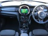 2020 MINI 5-door Cooper Sport (Silver) - Image: 4