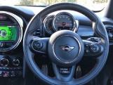 2020 MINI 5-door Cooper Sport (Silver) - Image: 5