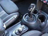 2020 MINI 5-door Cooper Sport (Silver) - Image: 10