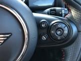 2020 MINI 5-door Cooper Sport (Silver) - Image: 18