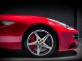 2014 Ferrari Auto Seq 3-door (Red) - Image: 11