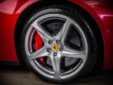 2014 Ferrari Auto Seq 3-door (Red) - Image: 12