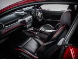 2014 Ferrari Auto Seq 3-door (Red) - Image: 15