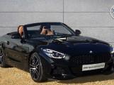 2020 BMW SDrive20i M Sport (Black) - Image: 1
