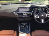 2020 BMW SDrive20i M Sport (Black) - Image: 4