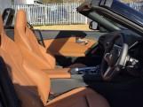 2020 BMW SDrive20i M Sport (Black) - Image: 11