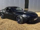 2020 BMW SDrive20i M Sport (Black) - Image: 21