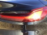 2020 BMW SDrive20i M Sport (Black) - Image: 22