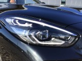 2020 BMW SDrive20i M Sport (Black) - Image: 23