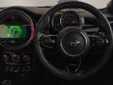 2020 MINI 5-door Cooper S Exclusive (Black) - Image: 8