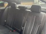 2018 BMW 530e M Sport iPerformance Saloon (Grey) - Image: 12