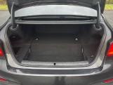 2018 BMW 530e M Sport iPerformance Saloon (Grey) - Image: 13