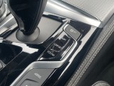 2018 BMW 530e M Sport iPerformance Saloon (Grey) - Image: 19