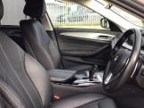 2019 BMW G31 520d xDrive SE Touring B47 (Silver) - Image: 11
