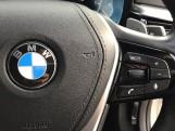 2019 BMW G31 520d xDrive SE Touring B47 (Silver) - Image: 18