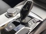 2019 BMW G31 520d xDrive SE Touring B47 (Silver) - Image: 19