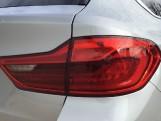 2019 BMW G31 520d xDrive SE Touring B47 (Silver) - Image: 21