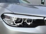 2019 BMW G31 520d xDrive SE Touring B47 (Silver) - Image: 22
