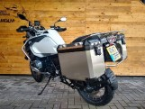 2017 BMW R1200GS Adventure Unlisted Unknown (White) - Image: 3