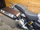 2017 BMW R1200GS Adventure Unlisted Unknown (White) - Image: 5